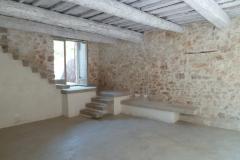 interieur14