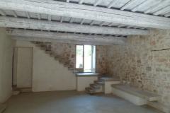 interieur15