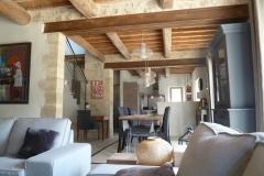 interieur22