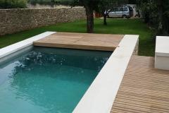 piscine00