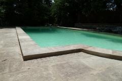 piscine08