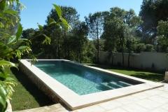 piscine09